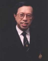 PROFESSOR YEAN LENG LIM AM